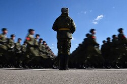 روسیه با مشارکت ۱۸ کشور رزمایش نظامی برگزار میکند