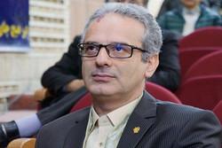 بستری ۵۰ بیمار کرونایی با حال نامساعد در بیمارستانهای کرمانشاه