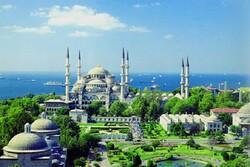İranlı yetkili: Türkiye turları iptal edildi