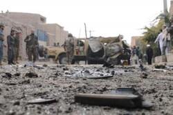 حمله طالبان به ولایت بلخ با ۳ کشته و ۴۱ زخمی