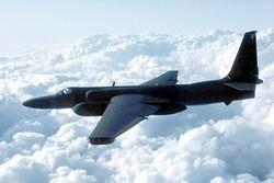 هواپیمای جاسوسی آمریکا وارد منطقه پرواز ممنوع چین شد