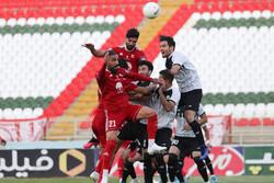 راه پر فراز و نشیب تراکتور برای رسیدن به لیگ قهرمانان آسیا