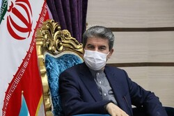 Post-corona era, a chance for Iran and Austria to boost ties