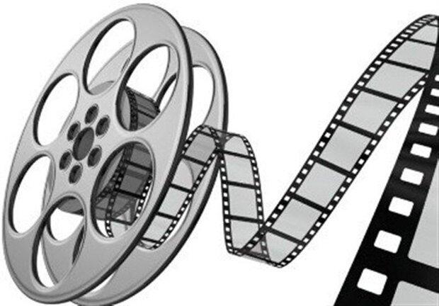 """الايراني """"مينا"""" يفوز بجائزة افضل سيناريو لمهرجان ستوكهولم السينمائي"""