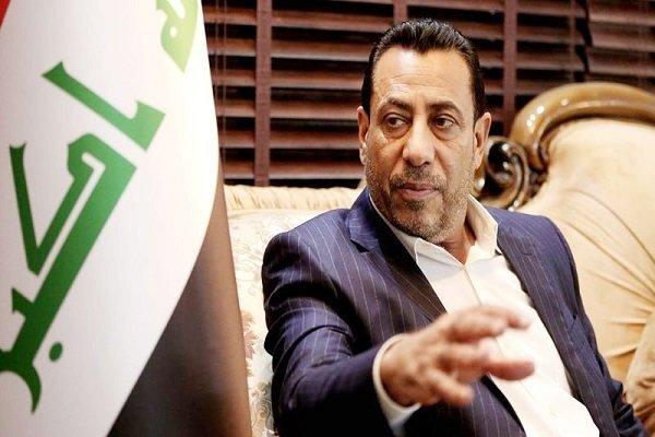 مساعي امریکیة لابعاد العراق عن اتفاقیات اقتصادیة مع الدول الاخری