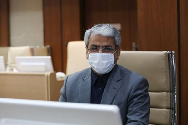 معوقات کارکنان وزارت بهداشت تا سه ماه آینده صفر می شود