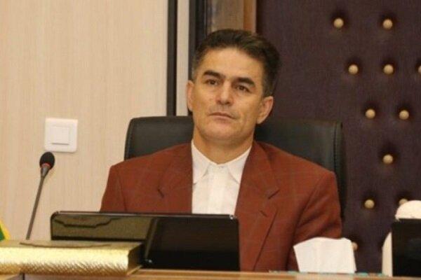 Iran, Iraq stress boosting scientific ties via MoU
