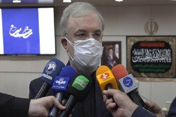 واکنش وزارت بهداشت به بازگشایی مدارس و دانشگاه ها/مقابل تهدید سلامت بچه ها می ایستیم
