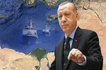 اردوغان از طریق فرهنگ، شاخ آفریقا را فتح کرد