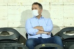 Skocic's future remains unclear in Iran football