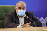 اعمال محدودیت ۲۲گانه یک هفته ای در کرمانشاه