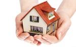 ساخت مسکن مددجویی برای خانوادههای دارای سه یتیم در مرکزی