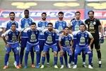 فهرست نهایی استقلال برای حضور در لیگ قهرمانان آسیا