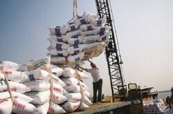 ضربالاجل قوه قضاییه برای ترخیص ۵۷۰۰ تن برنج وارداتی در هرمزگان