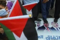 سفر قریب الوقوع هیأتهای نمایندگی ایالات متحده و اسرائیل به امارات