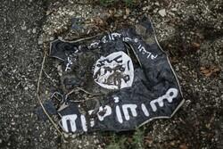 داعش بەرپرسیارێتی هێرشە تیرۆریستییەکەی ڤیەنی لە ئەستۆ گرت