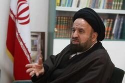 دلیل تعداد زیاد امامزاده ها در ایران