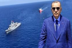 Der Spiegel: 'Erdoğan Yunanistan ile savaş riskine giriyor'