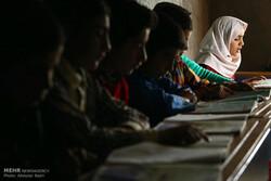 ضوابط و مقررات تأسیس مدارس عشایری تصویب شد