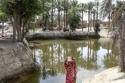 اعلام آمارهای غیرواقعی آبرسانی به روستاهای سیستان و بلوچستان