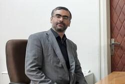 خروج عبداللهبن زبیر؛ از ادعای خونخواهی حسین(ع) تا شکست از حجاج