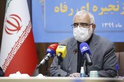 دعوت از مردم نوعدوست ایران اسلامی برای شرکت در جشن نیکوکاری