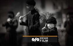 VIDEO: Muharram mourning ceremonies on going in Karbala