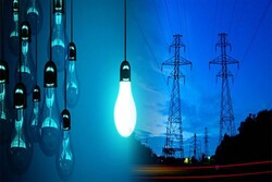Iran' path to become W. Asia's electricity hub