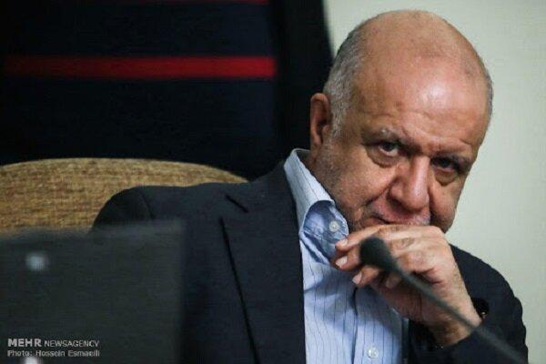 پشت پرده خسارات وزارت نفت دولت تدبیر و امید/ اعداد ساختگی است؟!