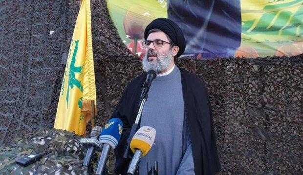 حزب الله قدم للبنان ما لم يقدمه أحد في كل تاريخ لبنان