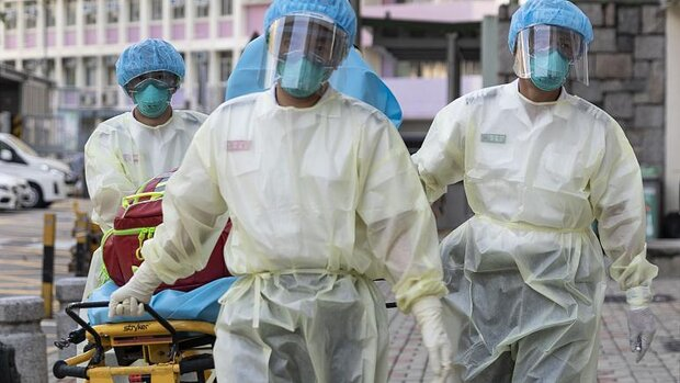 الصين تكشف عن فيروس أخطر من كورونا والإصابات العالمية ترتفع