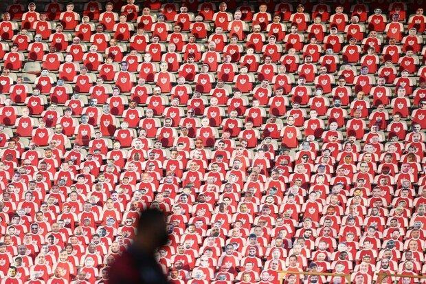 حضور تماشاگران در فینال آسیا قطعی شد/ حضور ۱۰ هزار نفر در ورزشگاه