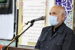 استان بوشهر از مواهب ظرفیتهای اقتصادی و صنعتی بهرهمند شود