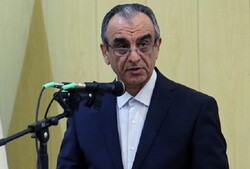 نقاط شبکه دولت در آذربایجان شرقی به ۱۶۰۰ نقطه رسید