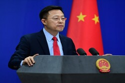 China welcomes Iran-IAEA agreement: FM