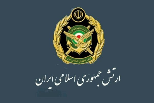 Army marks Government Week with issuing a statement