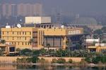'US embassy coordinating assassinations of Iraqi activists'