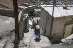 رزمایش «مواسات حسینی» در تبریز