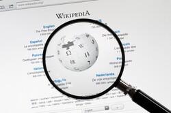 پربازدیدترین مقالات ۲۰۲۰ ویکی پدیا مشخص شدند