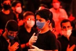 ۷۵ درصد هیئتهای استان بوشهر برای عزاداری حسینی ثبتنام کردند