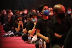 مراسم دهه محرم در استان مرکزی با رعایت موازین بهداشتی اجرا میشود