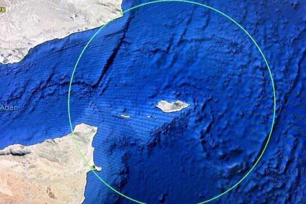 Israeli regime, UAE to establish spy base in Yemen: report