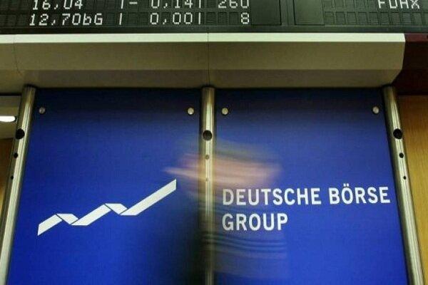 توطئه جدید برای دستیابی به اموال بانک مرکزی ایران در بورس آلمان
