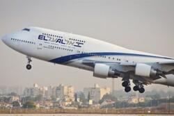 سفرهیأت نمایندگی اسرائیل به امارات با اولین پرواز تل آویو- ابوظبی