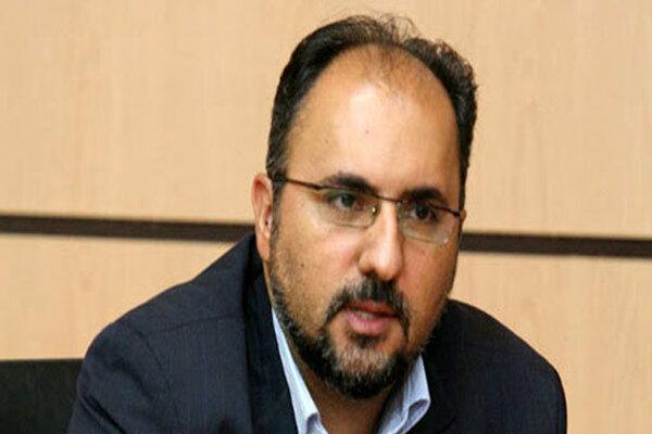 اجرای بیش از ۱۰۰ عنوان برنامه در هفته کتاب استان قزوین