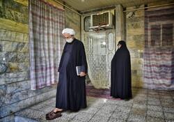 طرح «شریکة الامام» در خراسان شمالی اجرا میشود