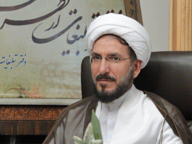 سه اندیشه انحرافی در عقاید مسلمانان در دوران امام حسین (ع)