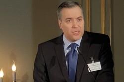 Lübnan'ın Berlin Büyükelçisi Mustafa Edib, yeni başbakan olarak önerildi