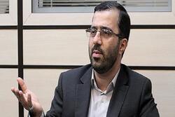 قاضی پرونده تخلف دولت در اجرای قانون «لغو تحریمها» سریعا تعیین شود