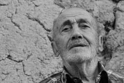 «وداع» به تدوین رسید/ تلاش پیرمرد برای مراقبت از همسر